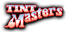 Tint Masters